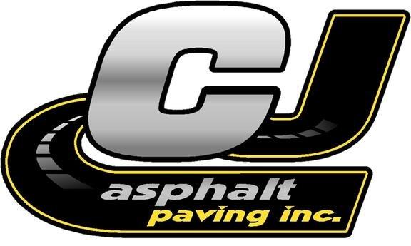 C J Asphalt Paving: Boones Mill, VA