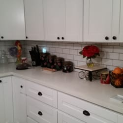 Photo Of Elite Kitchen And Bath   Fountain Valley, CA, United States. Galley