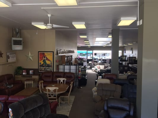 Charmant Bedroom Express Home Gallery 426 El Camino Real San Bruno, CA Furniture  Stores   MapQuest