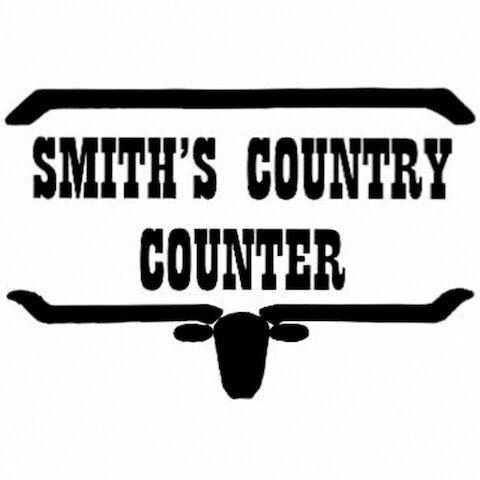 Smith's Country Counter: 3675 Lehigh Rd, Norwalk, OH
