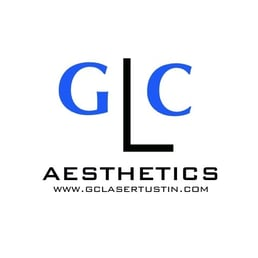 Gentlecare Laser Aesthetics 32 Photos Amp 115 Reviews