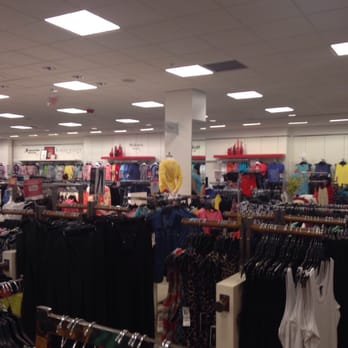 Polaris Fashion Place - 123 Photos & 97 Reviews - Shopping Centers ...