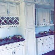 Marvelous ... Photo Of Keystone Residential Design  Kitchen And Bath   Fresno, CA,  United States