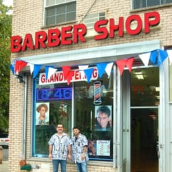 Barber Shop Forest Hills : ... Barber Shop - Jamaica, NY, United States. Stevens Barber Shop