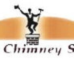 Chim Chimney Sweep Logo Yelp