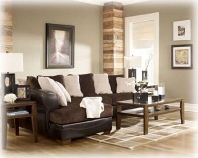 affordable furniture furniture stores 816 north us 31 greenwood in phone number yelp. Black Bedroom Furniture Sets. Home Design Ideas