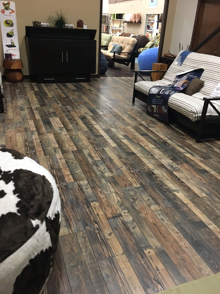 Right Futons Waterbeds 145 Photos 17 Reviews Furniture S 5829 W Sam Houston Pkwy N Tx Phone Number Last Updated December 10