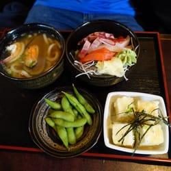 Sapporo Kitchen