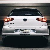 team volkswagen  hayward    reviews car dealers  mission blvd