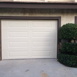 Photo Of A1   Stop Garage Door Company   Palmdale, CA, United States ...