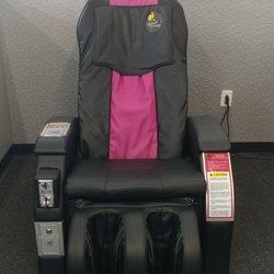 Planet Fitness - Albuquerque - Gibson - 13 Photos - Gyms - 5401 ...