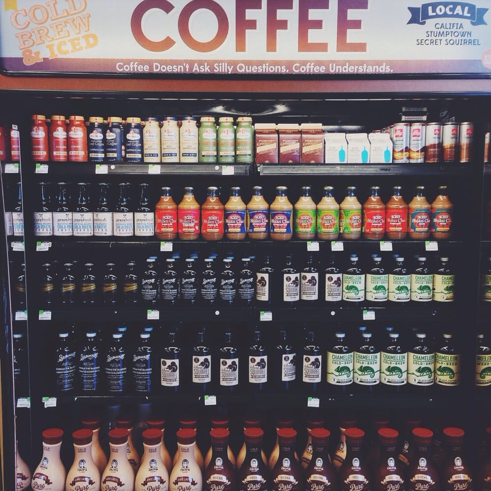 Whole Foods Market Glendale Ca