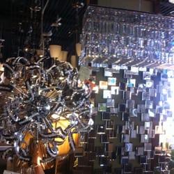 Photo of Victoru0027s Lighting - Orange CA United States. Modern and Traditional chandeliers & Victoru0027s Lighting - 38 Reviews - Lighting Fixtures u0026 Equipment ...