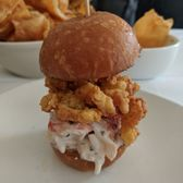 The Clam - 534 Photos & 341 Reviews - Seafood - 420 Hudson St, West