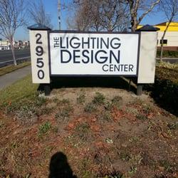 The Lighting Design Center 28 Reviews Lighting Fixtures