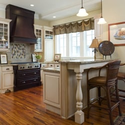 Photo Of Simply Southern Homes   Loganville, GA, United States