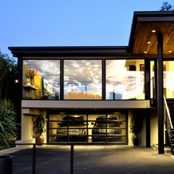 Photo Of On Trac Garage Door Company   San Bernardino, CA, United States.
