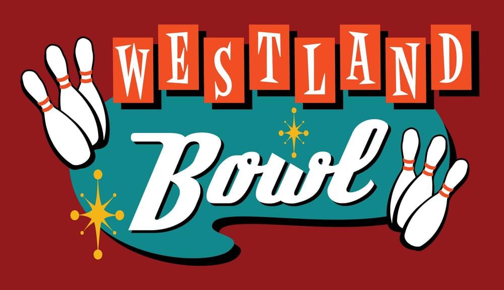 Westland Bowl