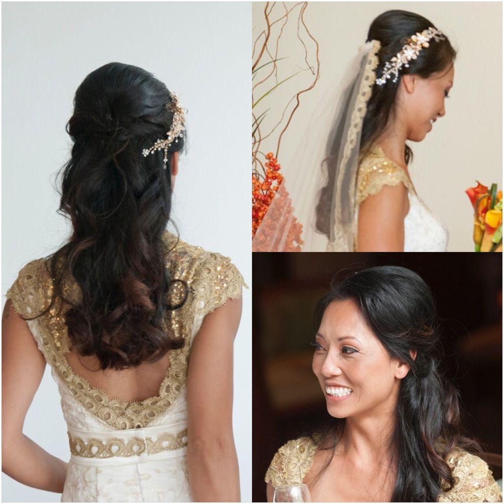 Ml hair studio 104 photos 94 avis coiffeurs salons for Samantha oups au salon de coiffure