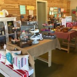 Mostly made in the south articoli da regalo 161 verdin for Craft stores greenville sc