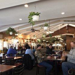 Photo Of Saints Avenue Cafe Boone Ia United States