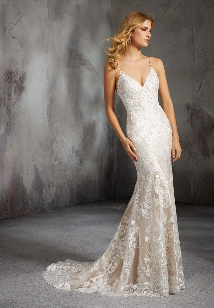 Photos For My Dream Wedding Design Yelp