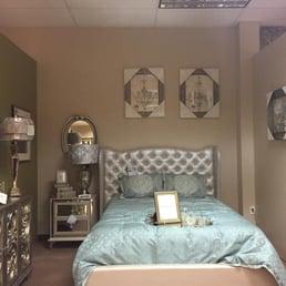 Bedroom Furniture El Paso Texas jv quality furniture - furniture stores - 1861 joe battle blvd, el