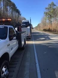 JB's Repair Service: 2024 Piedmont Cutoff, Gadsden, AL