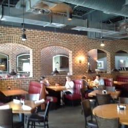 New Restaurants Coming To Lynchburg Va