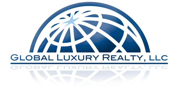 Nice Photo Of Luigi Vergani   Global Luxury Realty   Miami Beach, FL, United  States