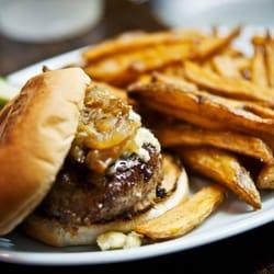 Brindle Room Order Food Online 685 Photos Amp 863