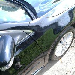 Car Wash Beaumont Tx Dowlen