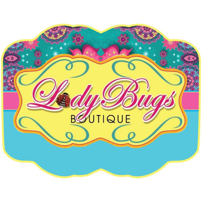 Ladybugs Boutique: 418 Main St, Murray, KY