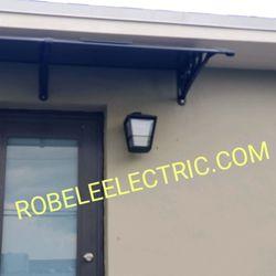 Robele Electric - 2552 York St, Opa-locka, FL - 2019 All You Need to