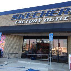 sketcher stores