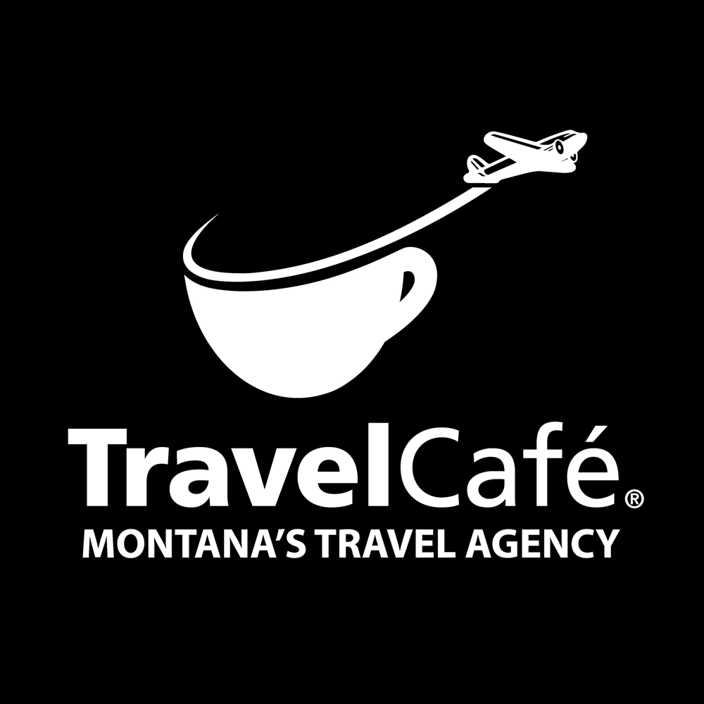 Travel Cafe formerly Montana Travel: 1102 W Babcock St, Bozeman, MT