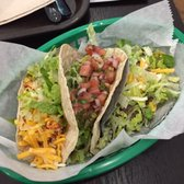 Blue Maiz - Order Food Online - 69 Photos & 85 Reviews - Mexican ...