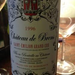 Majestic wine bristol