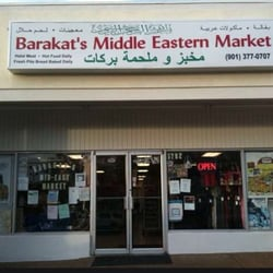 middle eastern singles in raleigh county Cary, north carolina  as well as the third-largest municipality in the triangle of north carolina after raleigh and durham  east cary middle school.