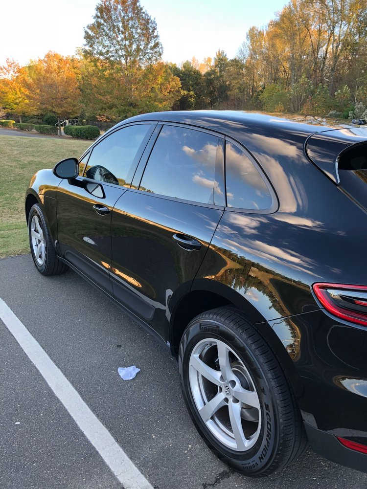 Dynamic Detailing: 2078 Gold Hill Rd, Fort Mill, SC