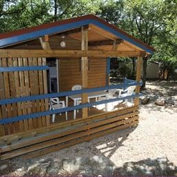 sunêlia le bois fleuri - camping & campsites - route de sorède