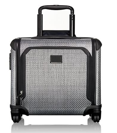 Specialty Luggage: 966 Freeport Rd, Pittsburgh, PA
