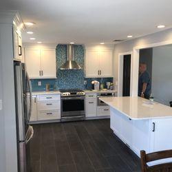 Photo Of Consumers Kitchens U0026 Baths   Commack, NY, United States ...