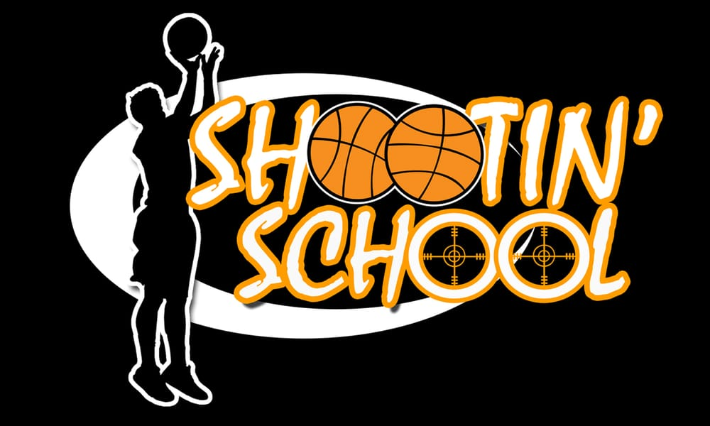 Shootin' School, Inc