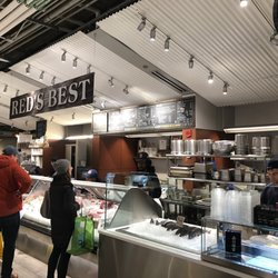 Photo of Red's Best Seafood at the Boston Public Market - Boston, MA, United