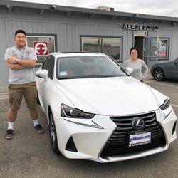 H K Auto Sales Leasing 50 Photos 45 Reviews Car Dealers