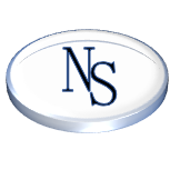 Novative Software: 17300 River Ridge Blvd, Woodbridge, VA