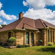 Photo Of J Duncanson Roofing Burleson Tx United States