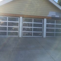 Photo Of Garage Door Repair   Irvine California   Irvine, CA, United States