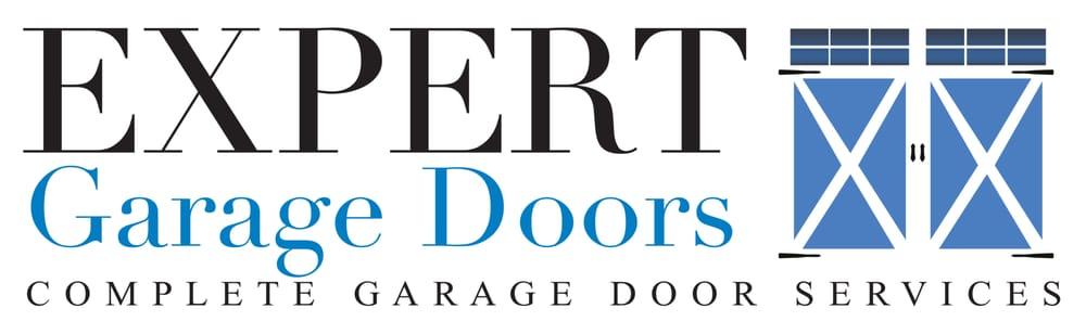 Expert Garage Doors: 8280 Estates Pkwy, Plain City, OH
